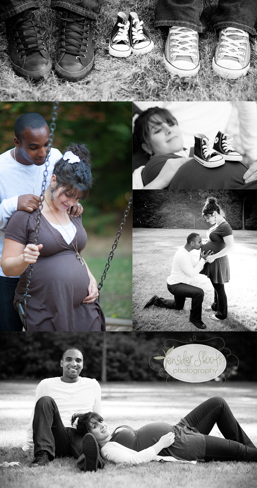 Tender Shoots Maternity Photography, Surrey BC